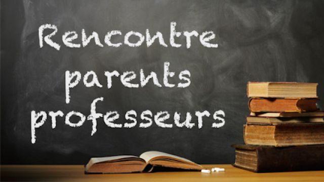 rencontre_parents_profs_v2.jpg