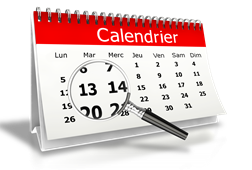 CALENDRIER FIN COURS.png