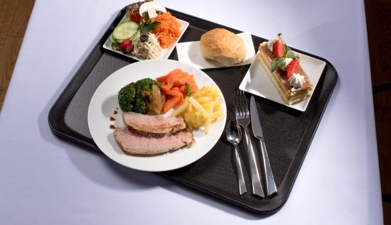menu-servi-au-restaurant.jpg