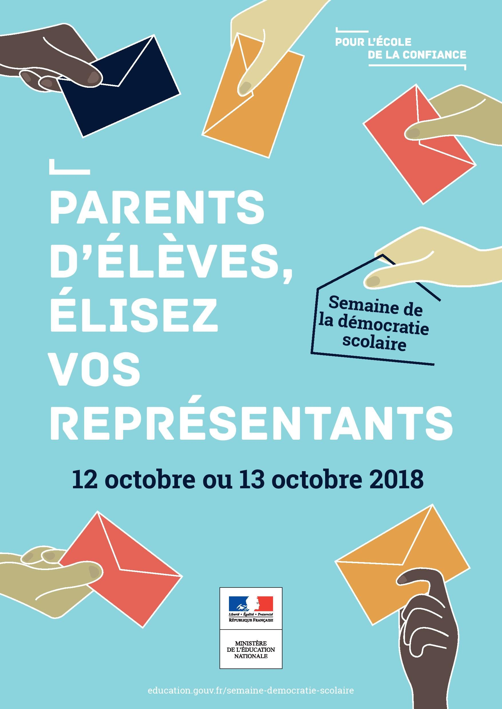 2018_democratiescolaire_metropole_outre_mer_affiches_A3_1006254-page-001.jpg