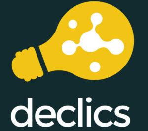 logo-Déclics-copie-300x300.jpg